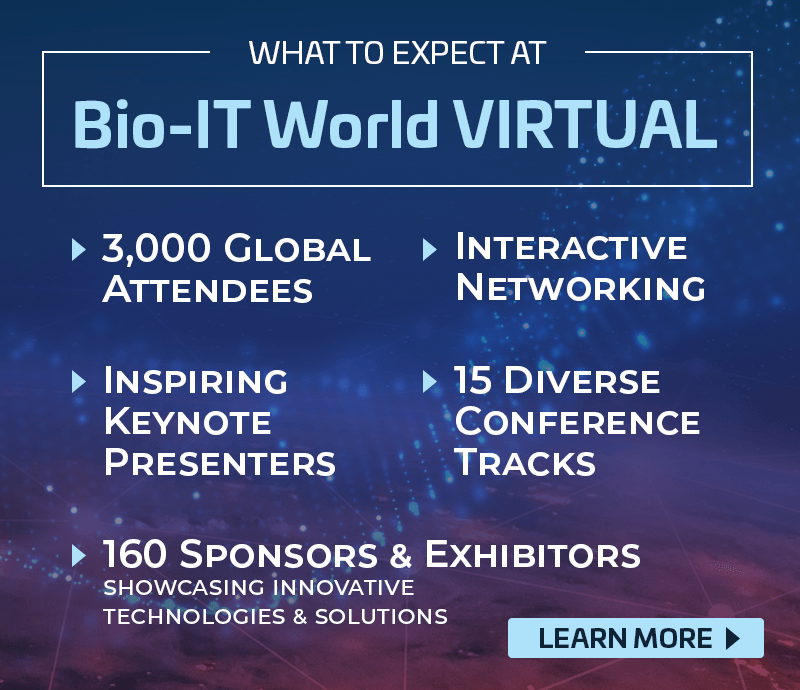 BioIT-virtual-summary
