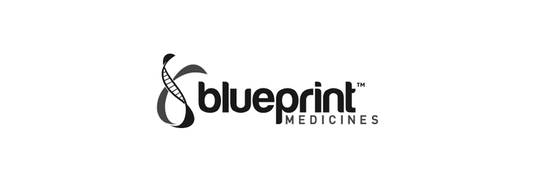 Blueprint medicines bw