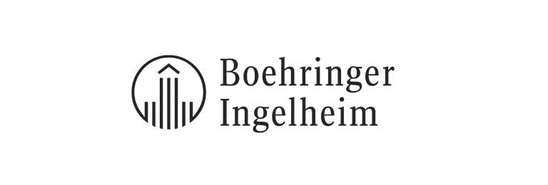 Boehringer Ingelheim bw