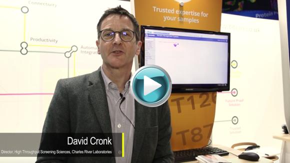 David Cronk SLAS Interview-1-1