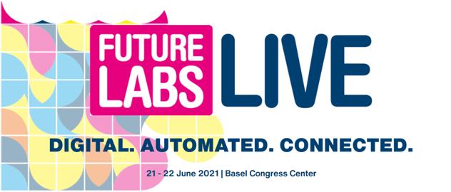 FutureLabsLive2021-banner