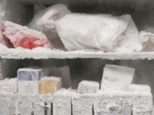 Messy-Freezer-crop