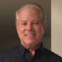Ed Halpin – Head of Sales