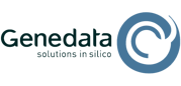 Genedata_Logo