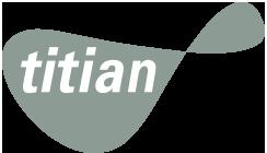 Titian Software Ltd