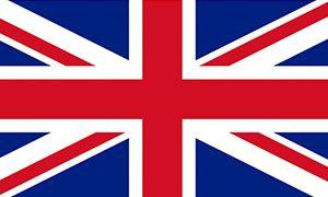 uk-flag-300x180.jpg