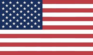 us-flag-300x180.jpg