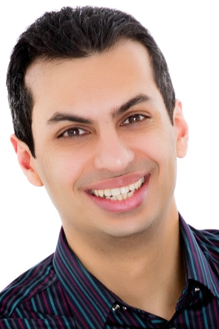 As a Technical Application Consultant - Feroz Engineer