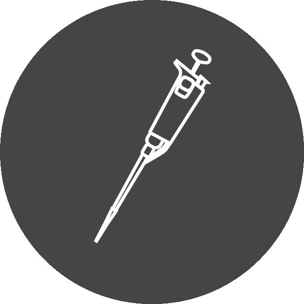 Micro Pipette
