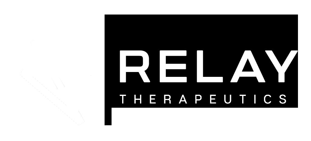 Relay White-1