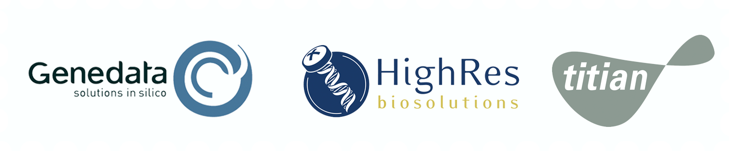 Titian-Software, Genedata and HighRes Bio PR-1.png