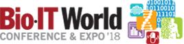 bioit-world-logo-top-nav-2