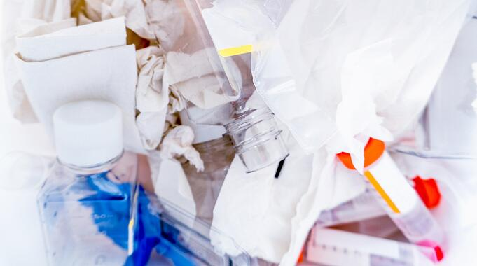 iStock-lab-waste-social