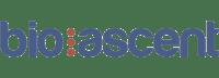 logo-bioascent2