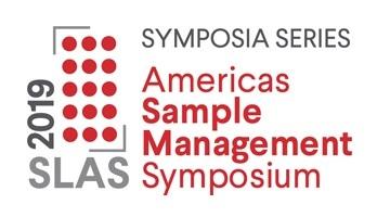 2019-logo-slas-sm-2
