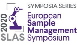 2020-european-sample-management-header-1