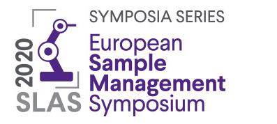 2020-european-sample-management-header