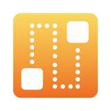 Audit-Trail-icon@2x