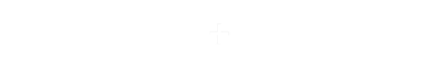 titian and azenta white