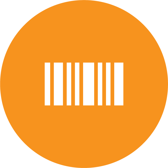 Barcode assignment and management