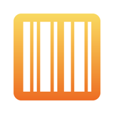 Barcode-icon@2x