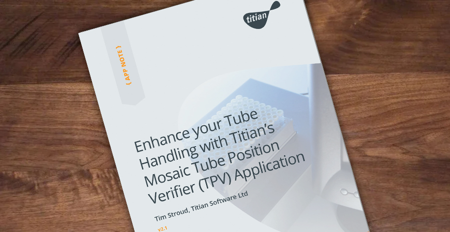 TPV App Note Cover (Sept 21)