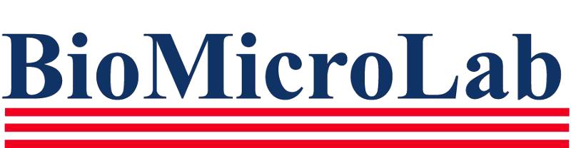 BioMicrolab