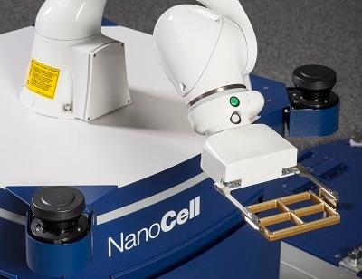 HighRes-CoLAB-on-NanoCell-crop-1.jpg