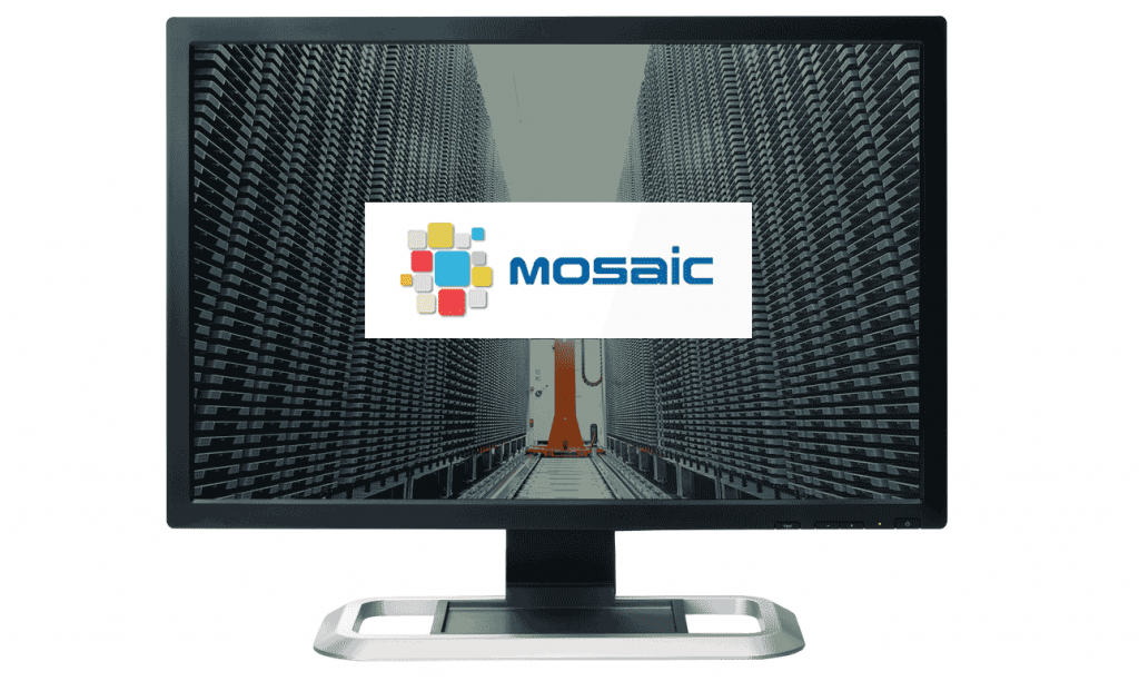 mosaic_screen-news-1024x612.png