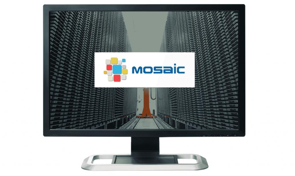 mosaic_screen-news-1024x612.png
