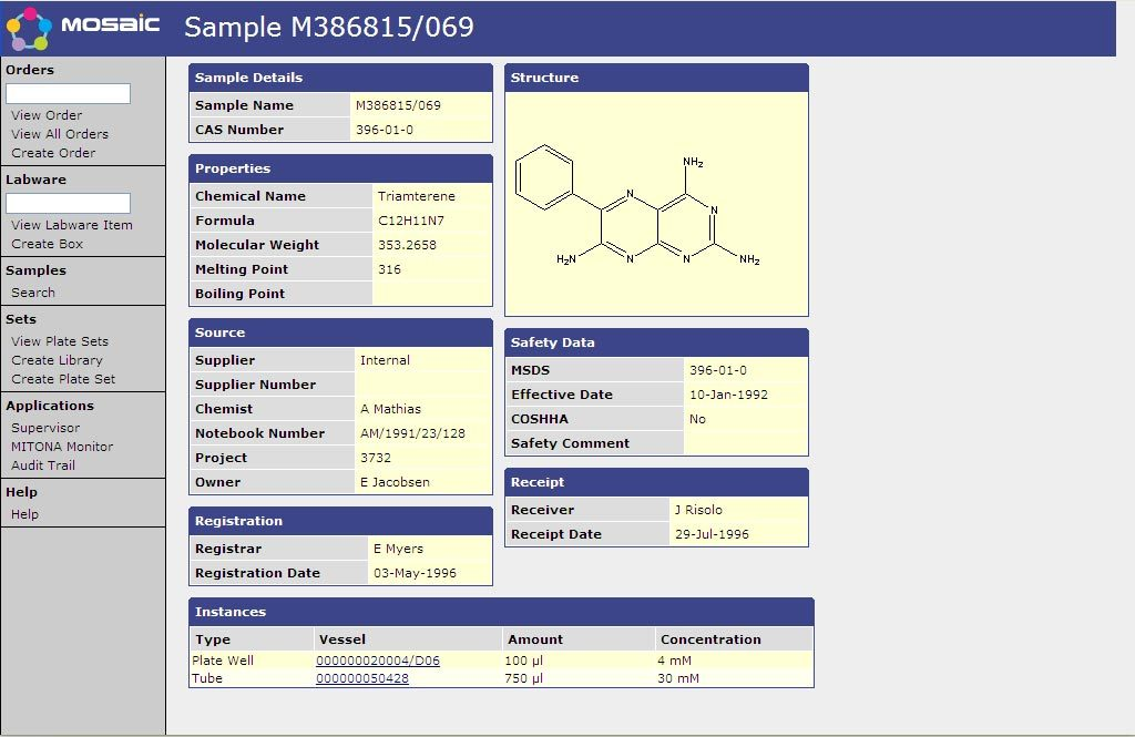 Inventory-Compound-Sample-View1-1024x665