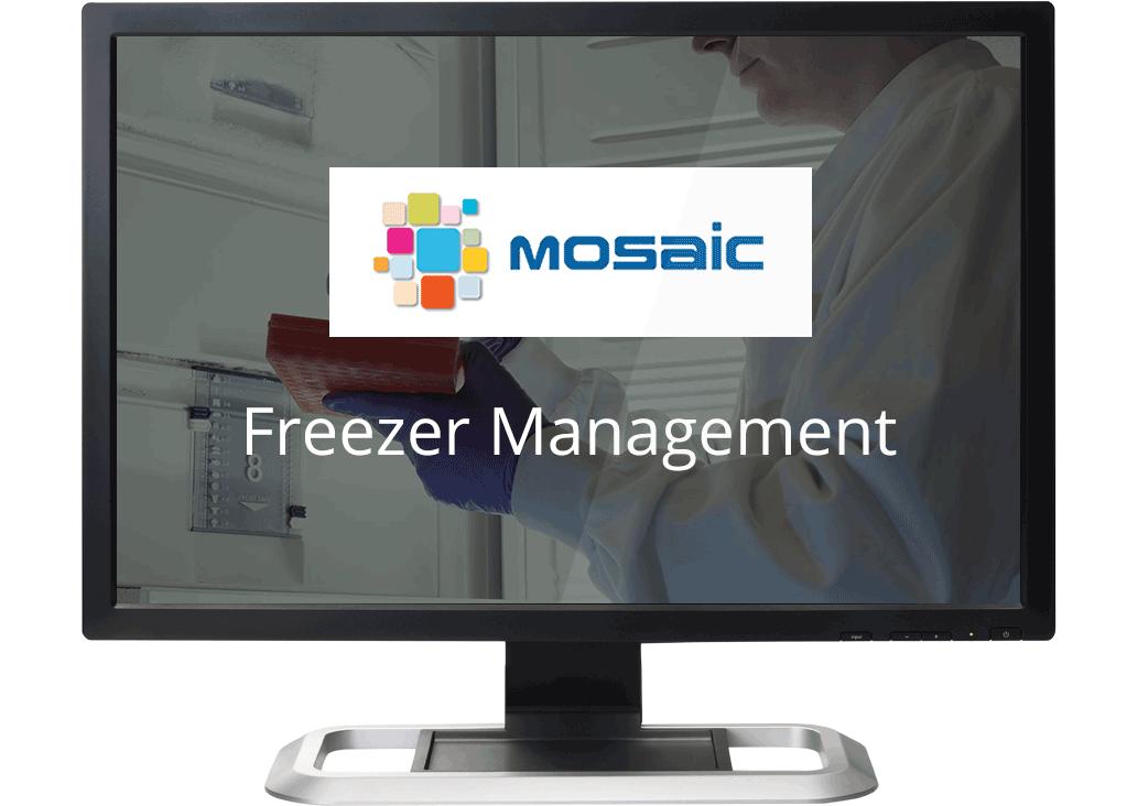 mosaic_freezer-management_screen-1.png