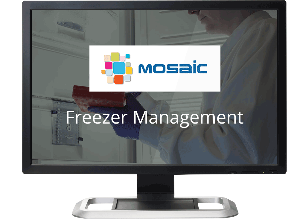 mosaic_freezer-management_screen-1.png