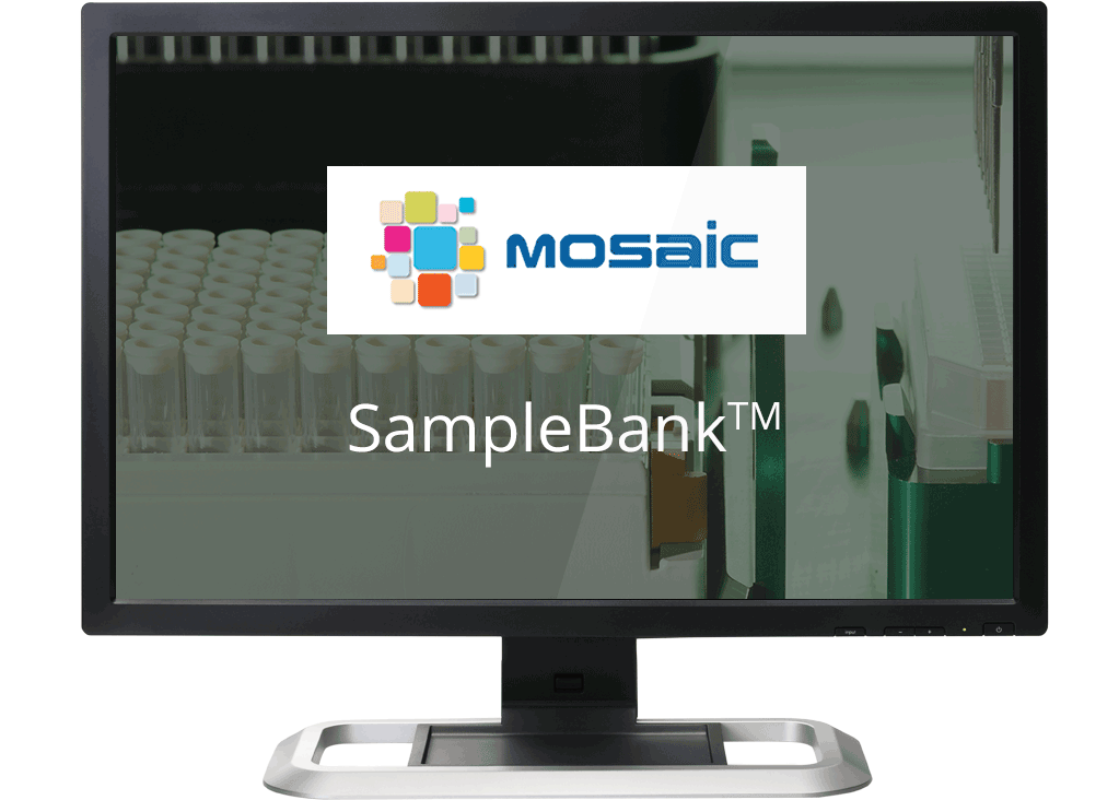 mosaic_samplebank_screen-1.png