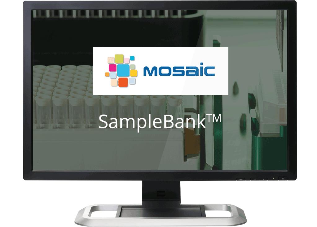 mosaic_samplebank_screen-1.png