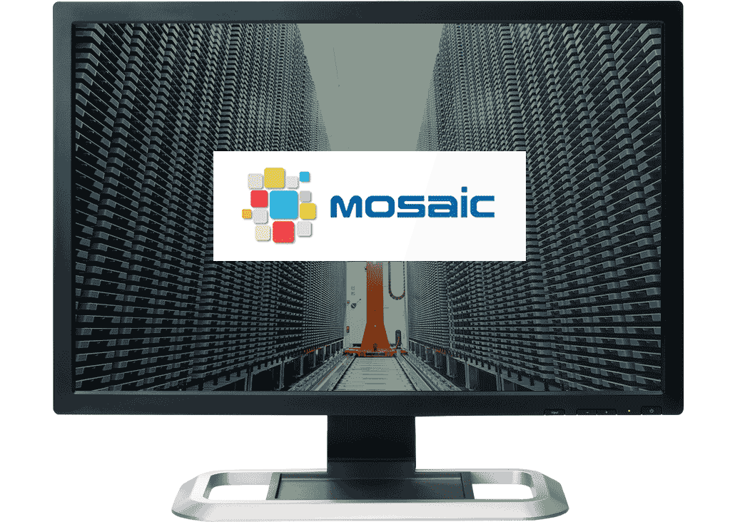mosaic_screen-4.png