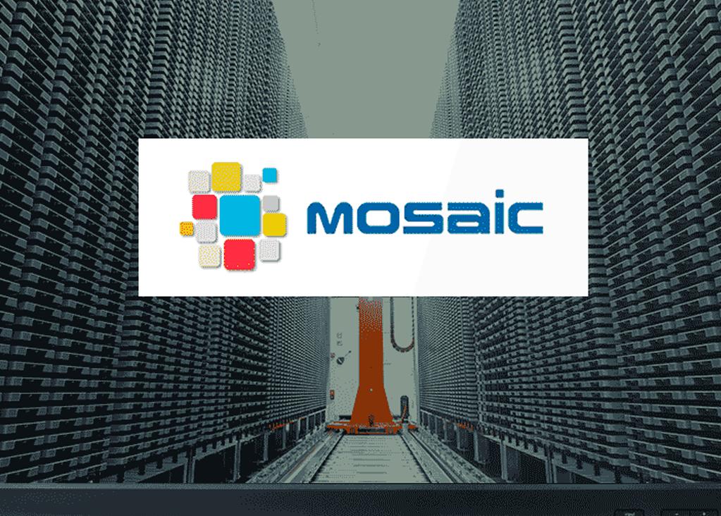 mosaicscreen1