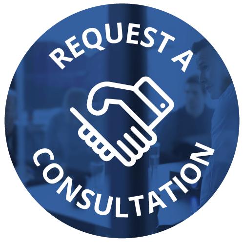 Reqyest a Consultation