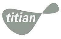 titian-logo-200.jpg