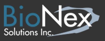 BioNex Solutions