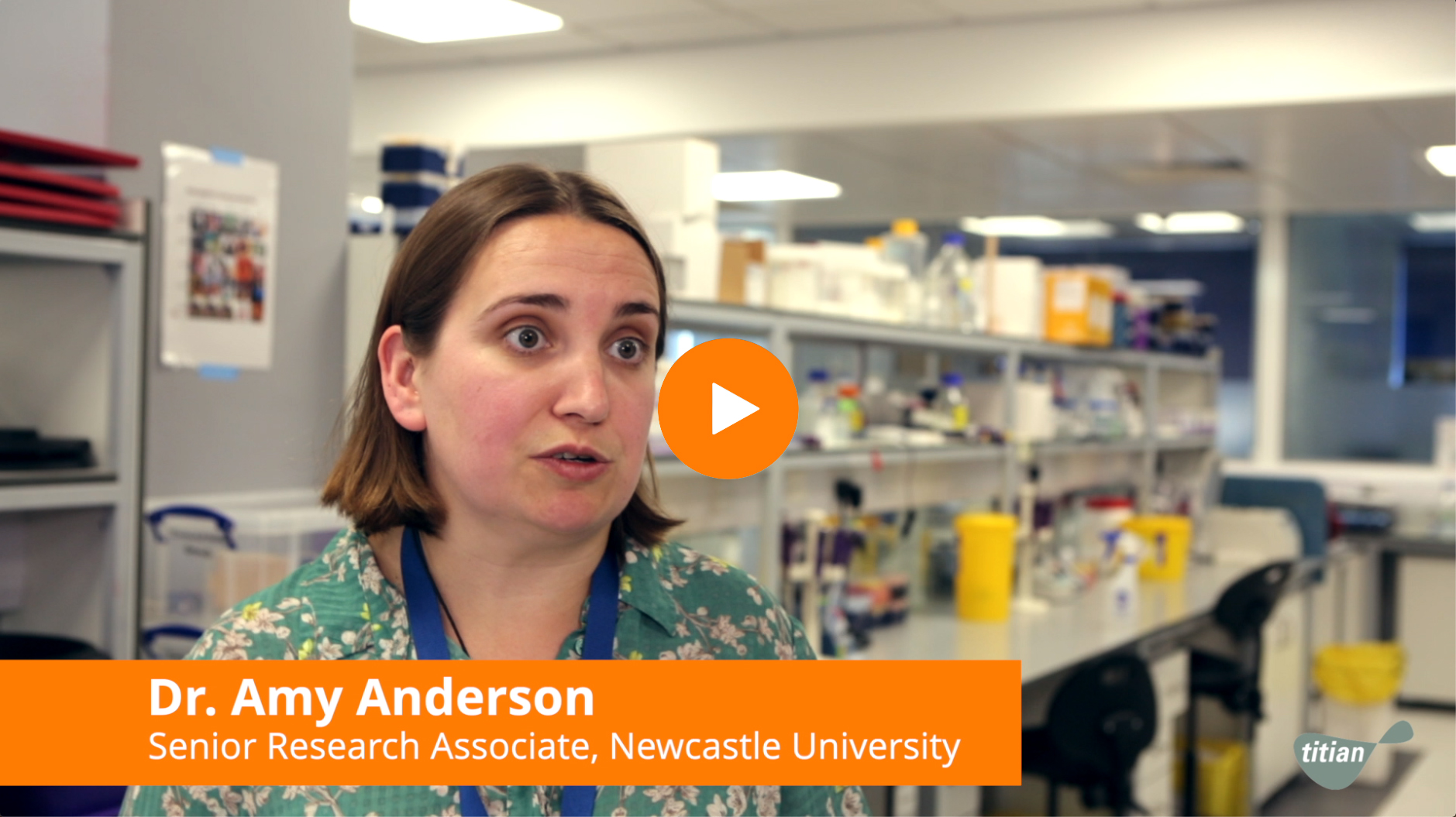 Newcastle University Case Study