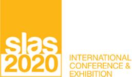 SLAS 2020 Logo small