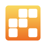 Space-Finder-icon@2x