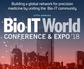 bio-it-world-2018-2