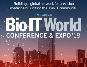 bio-it-world-2018