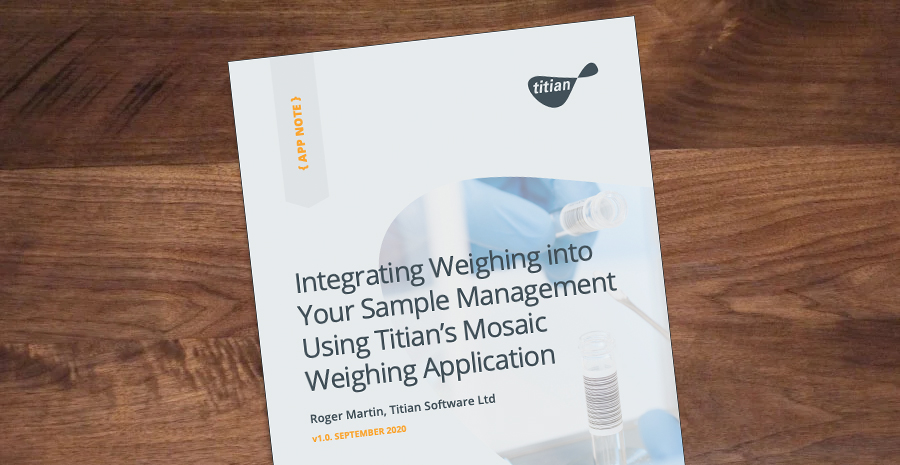 integrating-weighing-appnote-image
