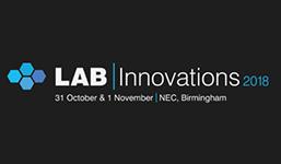 labinnovations-small