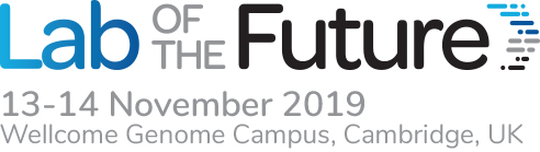 Lab of the Future