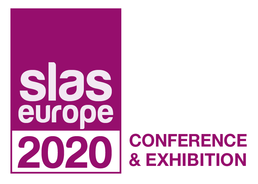 preview-lightbox-SLASEurope2020_lock-up-logo-transparent