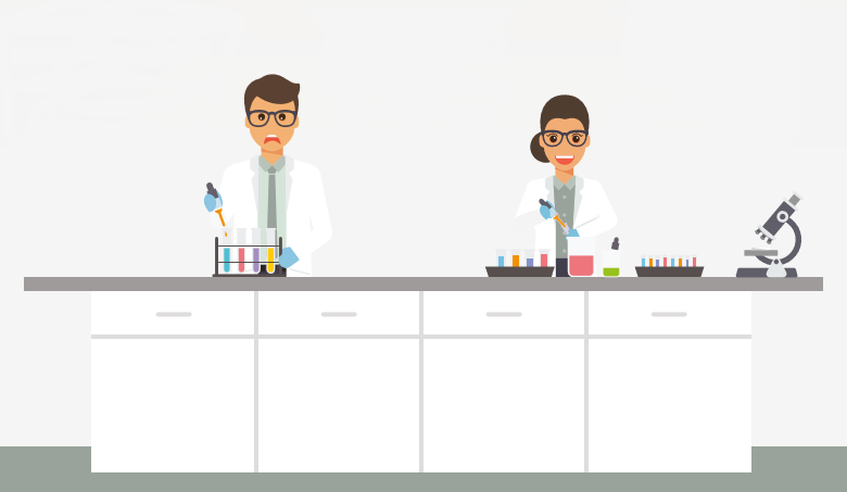 scientists-graphic2